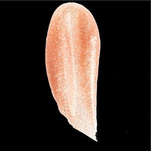 Kylie Cosmetics Makeup - Kylie High Gloss oh you fancy